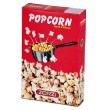 Prod. Fattoria Mais Pop Corn Gr. 500