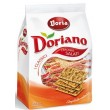 Doriano Crackers GR.700