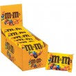 M&M'S Expo Penuts 24Xgr.38