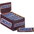 Snickers Expo 24Xgr.60