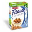 Nestle' Cereali Fitness Gr.375